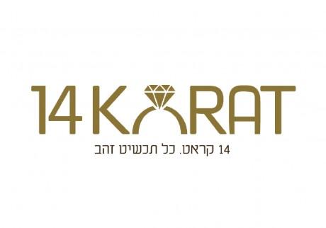 14KARAT